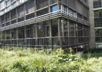 Ko.heim Rathaus KiGa Splitterschutzfolie 4