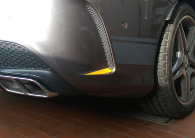 autofolie-ludwigsburg-car-wrapping-scheerer-folientchnik-04