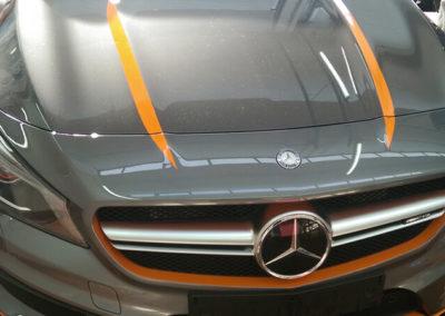 autofolie-ludwigsburg-car-wrapping-scheerer-folientchnik-06