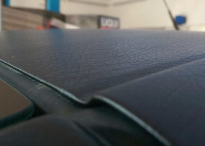 autofolie-ludwigsburg-car-wrapping-scheerer-folientchnik-10