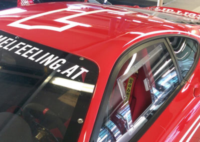 autofolie-ludwigsburg-car-wrapping-scheerer-folientchnik-13