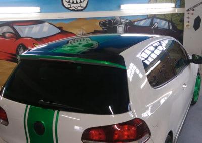 autofolie-ludwigsburg-car-wrapping-scheerer-folientchnik-27