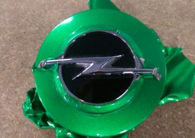 autofolie-ludwigsburg-car-wrapping-scheerer-folientchnik-28