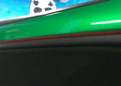 autofolie-ludwigsburg-car-wrapping-scheerer-folientchnik-30