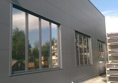 fensterglas-sonnenschutz-hitzschutz-scheerer-folien-ludwigsburg-08