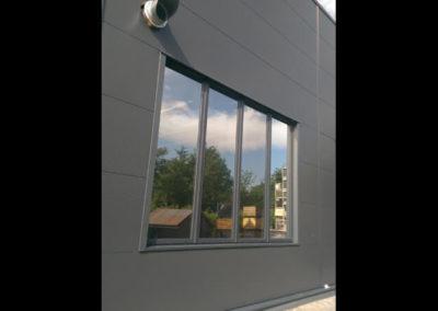 fensterglas-sonnenschutz-hitzschutz-scheerer-folien-ludwigsburg-09