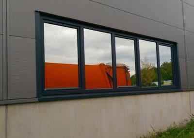 fensterglas-sonnenschutz-hitzschutz-scheerer-folien-ludwigsburg-12