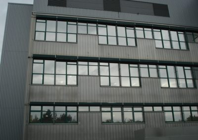 markus-scheerer-hitzeschutzfolien-markus-scheerer-hitzeschutzfolien-hitzeschutz-ax-380ex-005