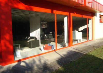 scheerer-uv-schutz-folien-schaufensterfolie-3