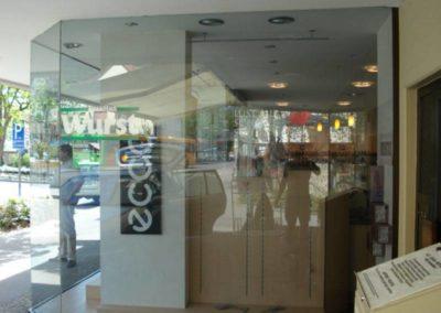 scheerer-uv-schutz-folien-schaufensterfolie-4